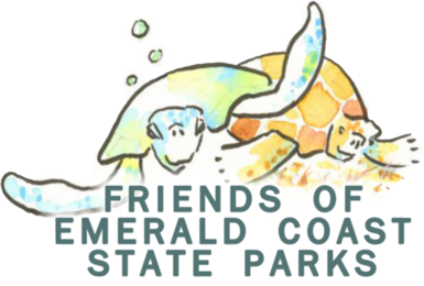 Friends of the Emerald Coast State Parks